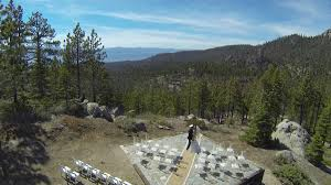 lake tahoe wedding packages lake tahoe wedding venues beautiful wedding venues around lake