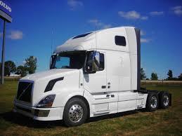 used volvo commercial trucks volvo truck volvo trucks for sale call 888 859 7188 youtube