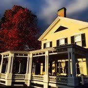 Comfort Inn Barre Vt Comfort Inn U0026 Suites At Maplewood 21 Photos U0026 30 Reviews