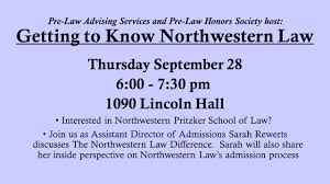 pre law advising services blog publishing pre law news events