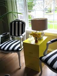 repurpose metal file cabinet luxury repurposed file cabinet eclectic living room by repurposed