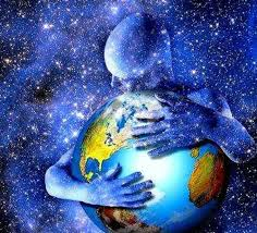 mothers earth 31 best gaia images on gaia earth and