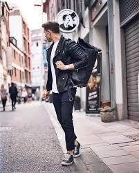 Style Urban - 421 best young men u0027s style images on pinterest men u0027s style male