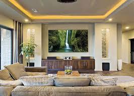 14 best ceiling ideas images on pinterest ceilings ceiling