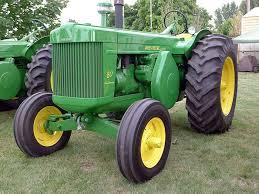 tractor paint colors u2014 antique power