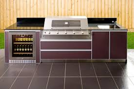 Lifestyle BBQs  Stainless Steel BBQs Outdoor Kitchens Built - Outdoor bbq kitchen cabinets