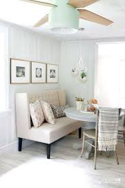 breakfast nook ideas here are seven small breakfast nook layout ideas that will