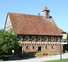 Bauernhaus Pfarrer Mayer Haus U2013 Wikipedia