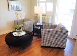Laminate Flooring In Calgary 30 Auburn Bay Street Se Calgary Is For Rent Rentals Ca