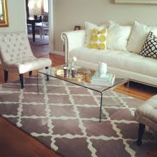 Pottery Barn Rugs Pottery Barn Rug House To Home Blog