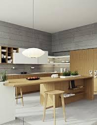 kitchen furniture vancouver 40 best kitchens images on kitchen designs kitchen