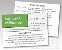 resume business cards cheap dissertation introduction writing websites au custom