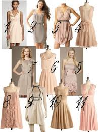 simple dresses for wedding guests all women dresses