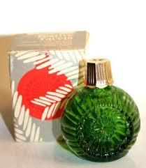 30 best avon images on vintage avon perfume