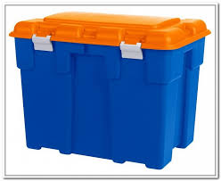 Plastic Storage Containers Dividers - large plastic storage containers with dividers u2013 best storage ideas