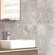 Tile Designs For Small Bathrooms Tile Ideas For Bathrooms Small Laphotos Co