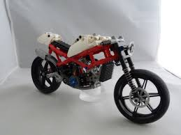 lego technic motocross bike moc lego technic u2013 ducati monster u2013 moc u2013 nemooz ducati