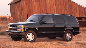 curbside classic 1997 ford expedition u2013 my introduction to excess