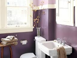 bathroom paint idea 2 tone paint ideas u2013 alternatux com