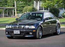 bmw cars for sale by owner inventory gray