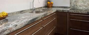 encimeras levantina encimeras de granito para cocinas beautiful azul encimeras de