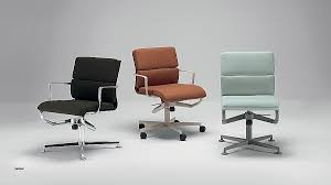 Office Chair Parts Design Ideas Office Furniture Repair Parts Lovely Fice Chair Parts At Home And
