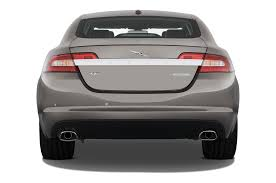 jaguar xf vs lexus is 250 2010 jaguar xf premium vs 2011 infiniti m56 sport automobile