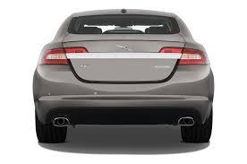 jaguar xf vs lexus is 2010 jaguar xf premium vs 2011 infiniti m56 sport automobile