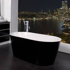 Home Depot Freestanding Tub Freestanding Bathtubs With Shower On With Hd Resolution 1500x1500