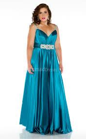 plus size turquoise bridesmaid dresses uk clothing for large ladies