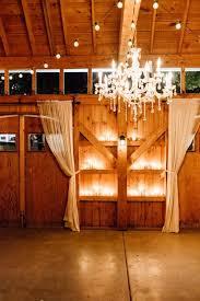 dã coration mariage chãªtre chic 622 best wedding venues decor images on wedding