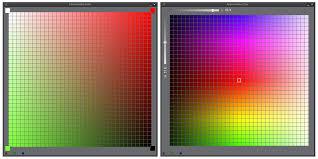 clip studio paint for illustration clip studio net