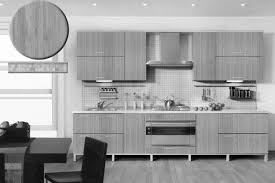 Kitchen Wall Cabinet Design by Kitchen Cool Small Kitchen Designs With Eco Friendly Bamboo