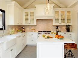 country kitchen paint color ideas kitchen white cupboard country kitchen countertop ideas for