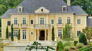 28 home design expo atlanta home garden atlanta magazine
