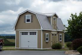 Single Car Garages by 100 3 Car Garage Door 24 Foot Garage Door Btca Info
