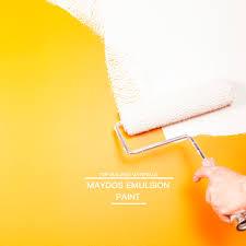 asian paint exterior emulsion asian paint exterior emulsion