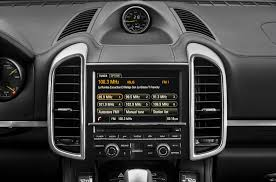 Porsche Cayenne Hybrid Mpg - new 2016 porsche cayenne e hybrid price photos reviews safety