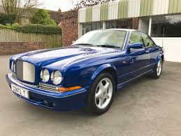 bentley phantom coupe bentley continental t 1999 u2013 wide body 420 hp 650 lb ft