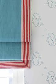 best 25 kids window treatments ideas on pinterest kids bedroom
