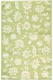 Transitional Rugs 9x12 Nu Vibrant C1086x376 Rug 9x12 Transitional Styles Rugs Hd