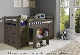 amenagement bureau enfant bureau bureau enfant gain de place luxury tous les conseils pour