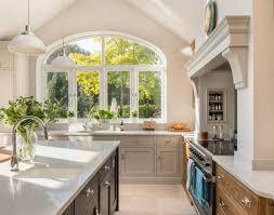 galley kitchen extension ideas kitchen vaulted ceiling lighting stunning kitchen task lighting