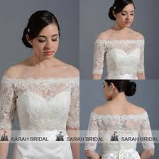 shawls wraps jackets for wedding dresses canada best selling