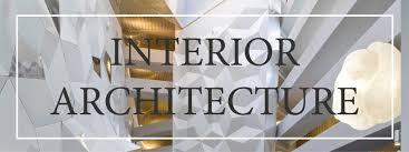 architecture designer interior designer architect or interior architect nda blog
