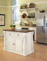 square kitchen islands kitchen island large square kitchen island big square kitchen