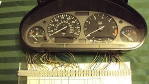 1992 bmw 325i wiring diagram on 1992 images free download wiring