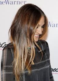 2015 hair color for women 60 awesome diy ombre hair color ideas for 2017