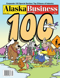 april 2012 alaska business monthly by alaska business monthly