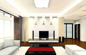 Ceiling Lights In Living Room Light Beautiful Ceiling Light
